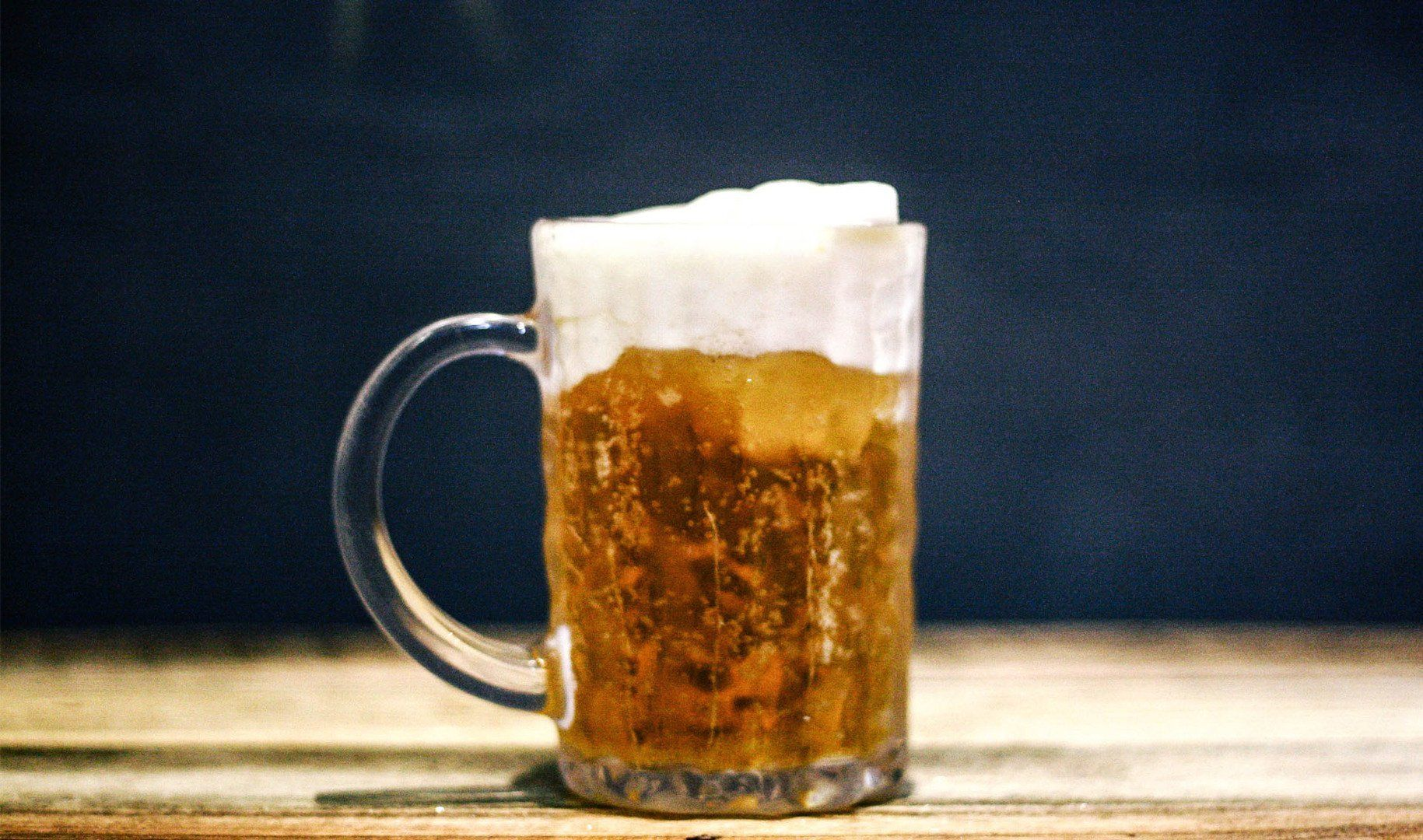 iced-beer