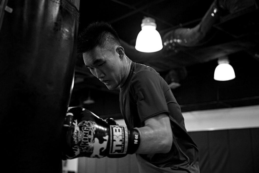 boxing_class