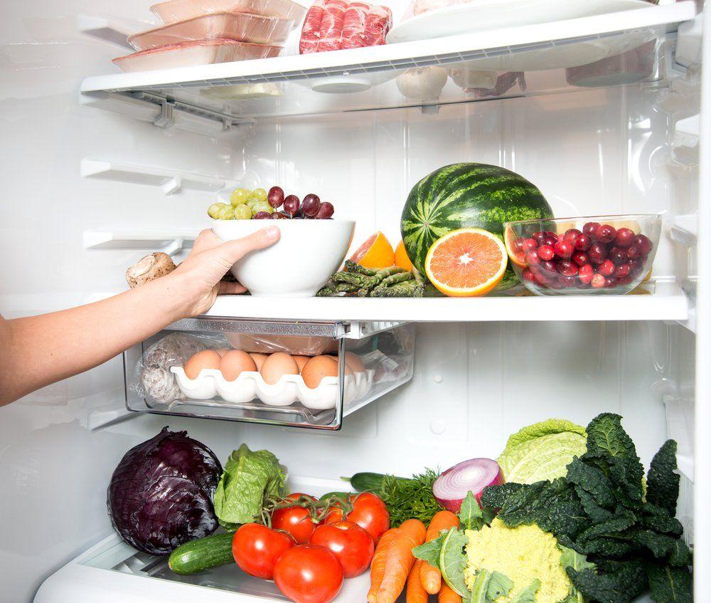 fridge_healthy
