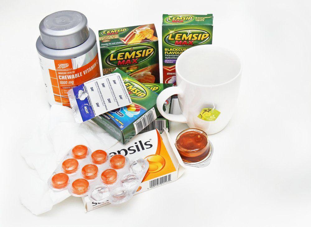 medicine_stuff