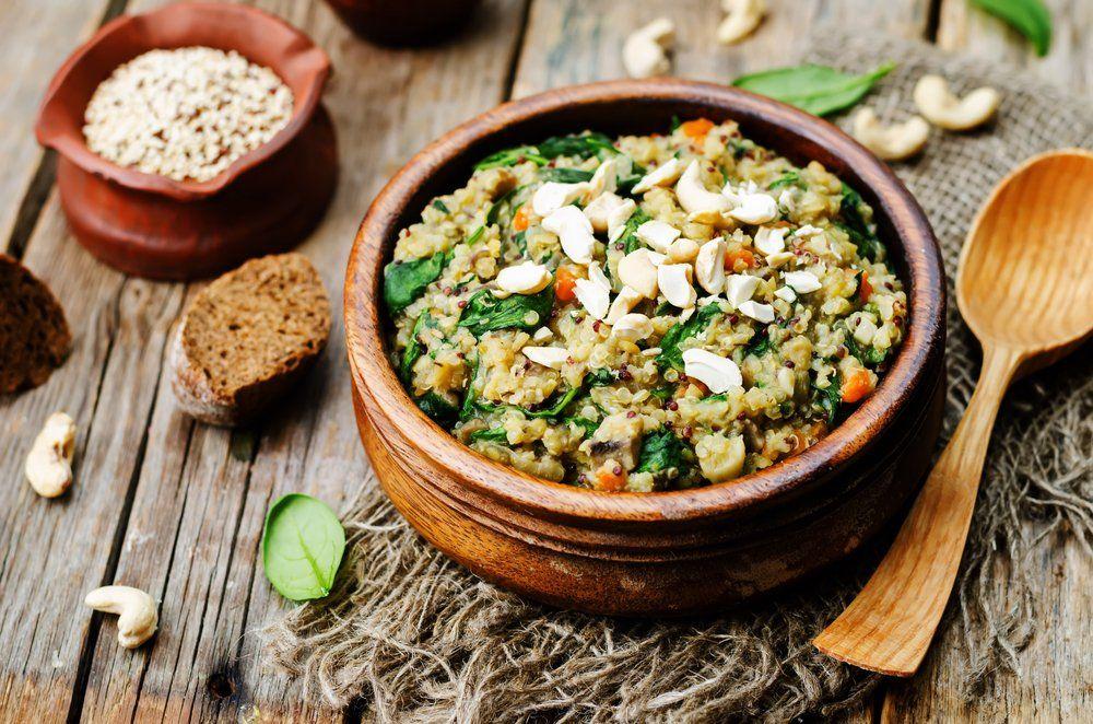 quinoa_meal