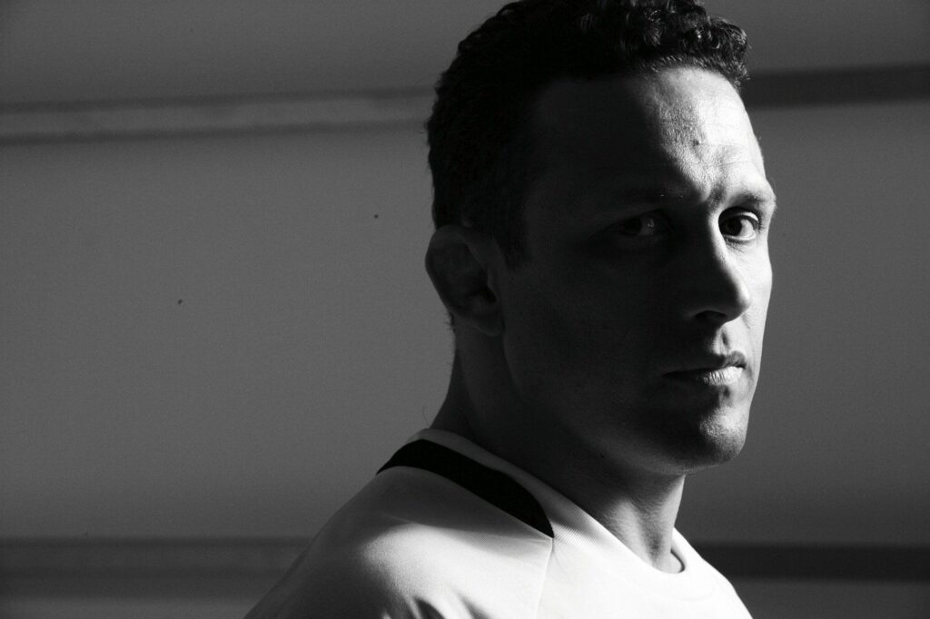 BJJ and MMA legend Renzo Gracie has helped train a number of professional fighters such as: Georges St-Pierre, Frankie Edgar, Chris Weidman, Matt Serra, Ricardo Almeida, Roy Nelson, Rodrigo Gracie and Paul Creighton.