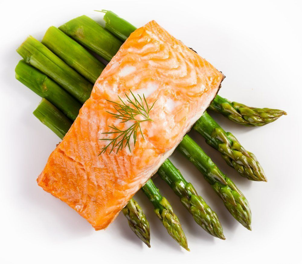 salmon_grilled