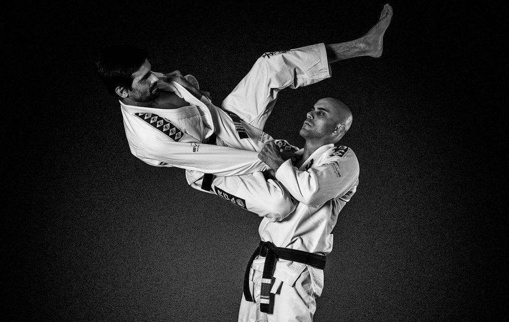 guli-eduardo-bjj-jiu-jitsu