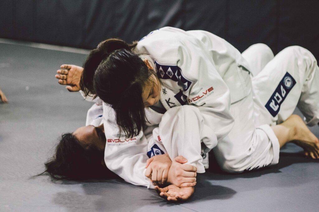 TIPS TO LEARNING BJJ FASTER – Jiu Jitsu Style