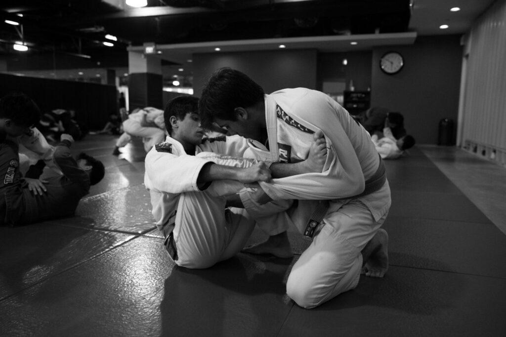 grip_fight
