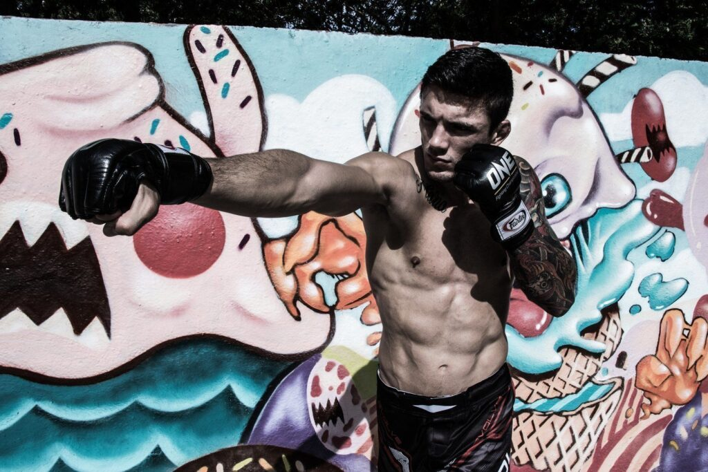 5 Mindsets You Must Have For Training Martial Arts