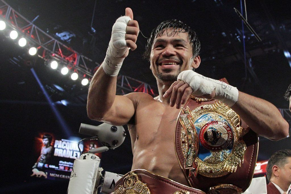 manny-pacquiao-2