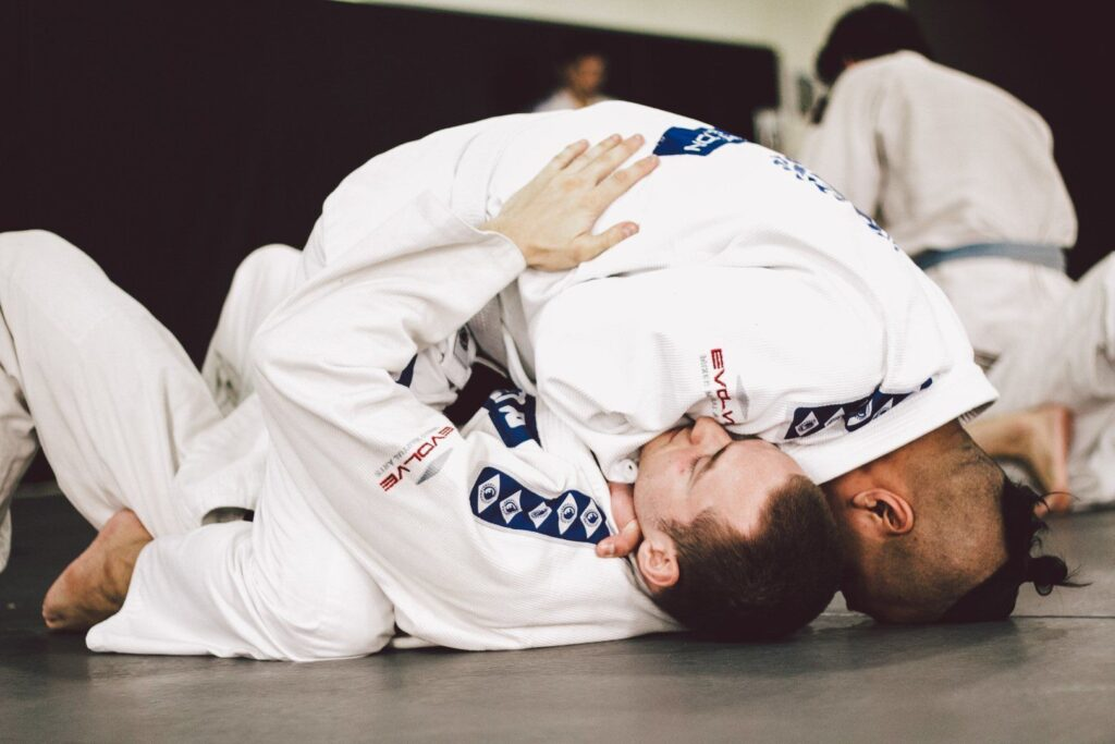 You should master the basics first before learning advanced techniques.