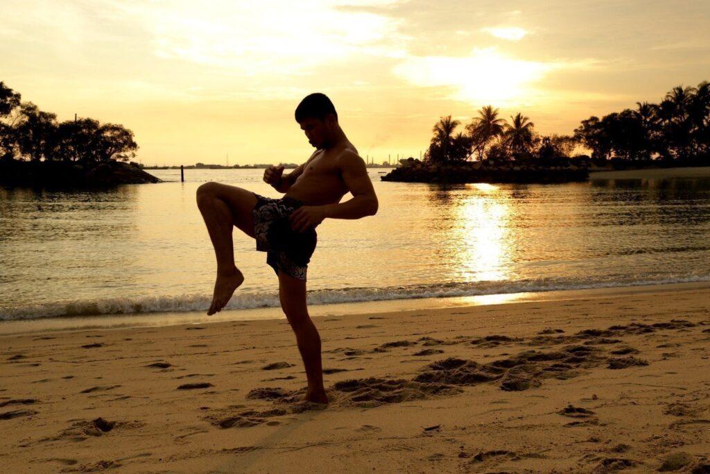 nong-o_beach