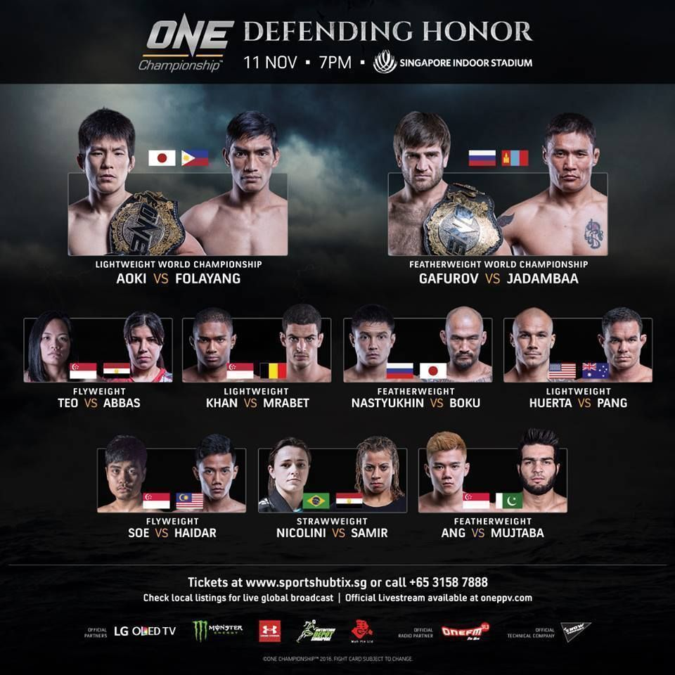 onefc-card