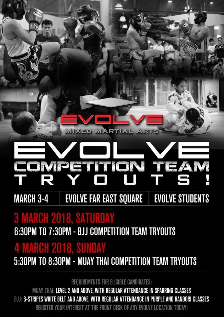 evolve-competition-team-tryout-march-2018