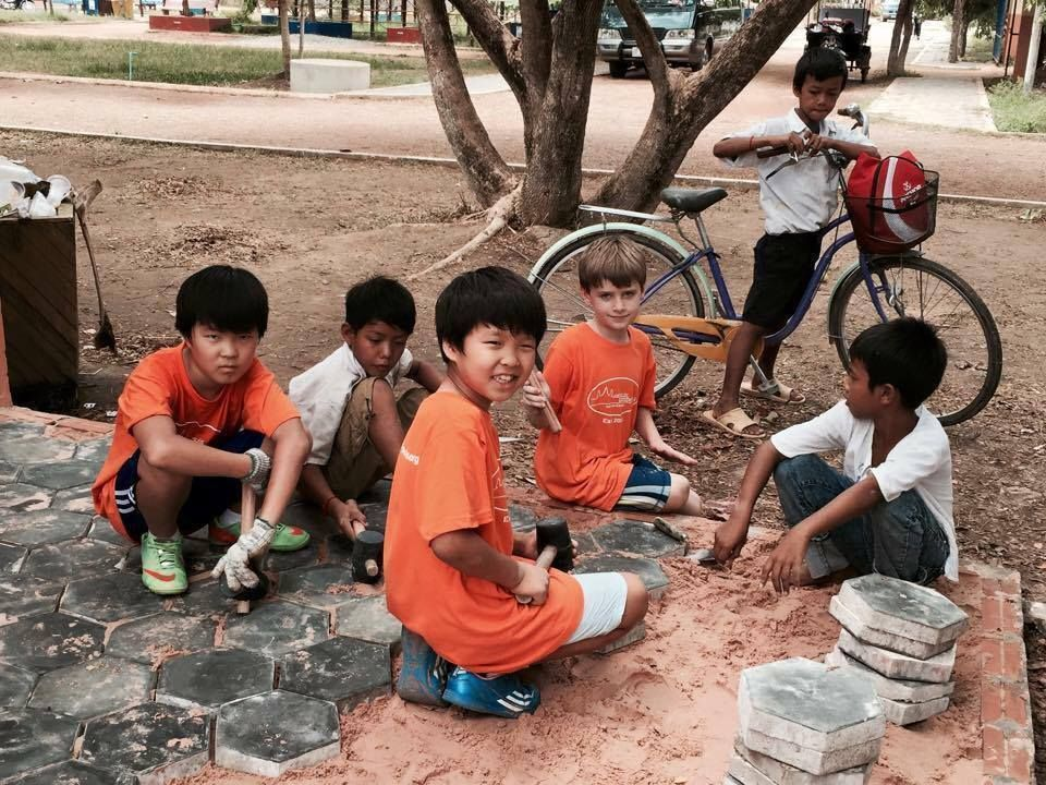 caring-for-cambodia-2