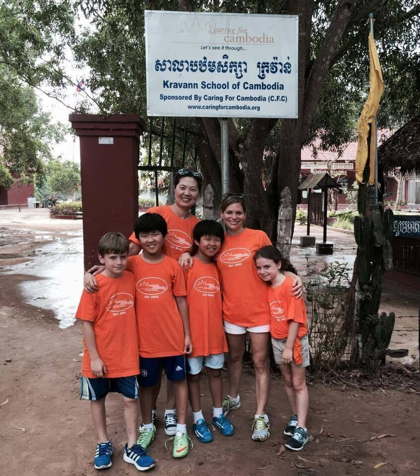 caring-for-cambodia-3