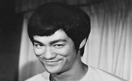 According To Bruce Lee, This Is What All Martial Artists Need To Know