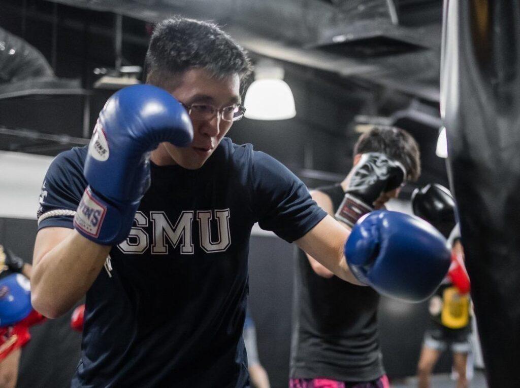 guy-boxing