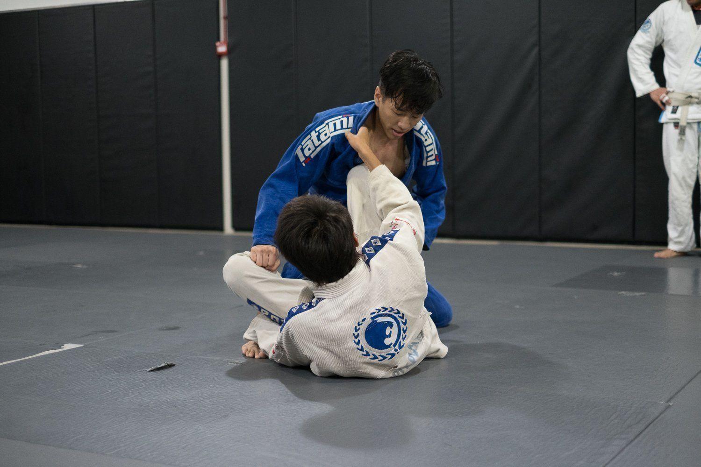 Image result for sparring