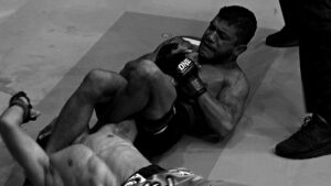 Add These Armbar Finishes To Your Arsenal