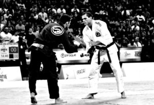 5 Of The Best Brazilian BJJ Competitors In History