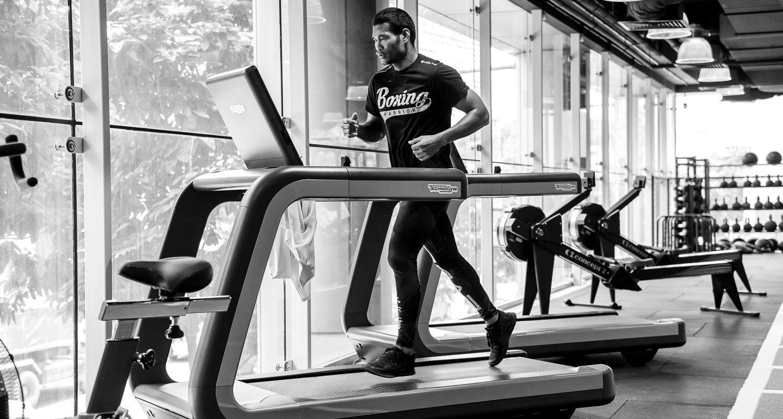 jak-treadmill