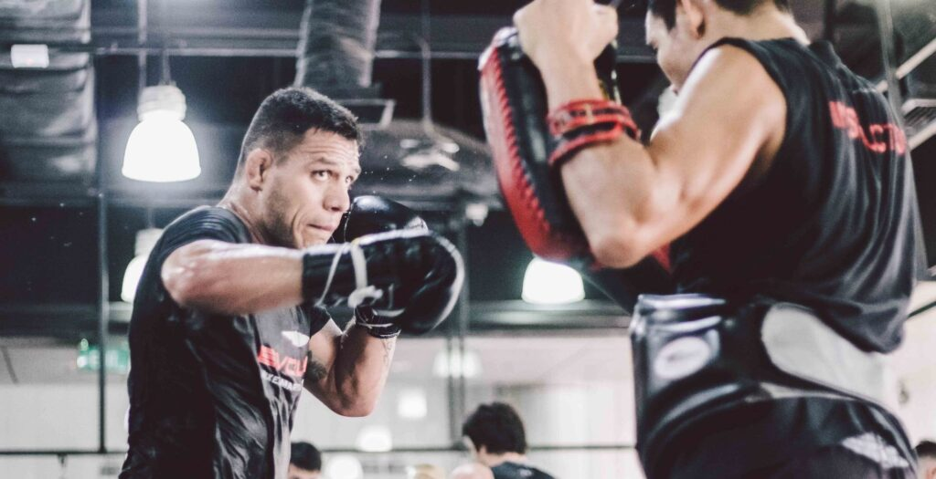 Do You Have What It Takes To Be A Great Martial Artist?