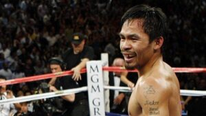 Manny_Pacquiao