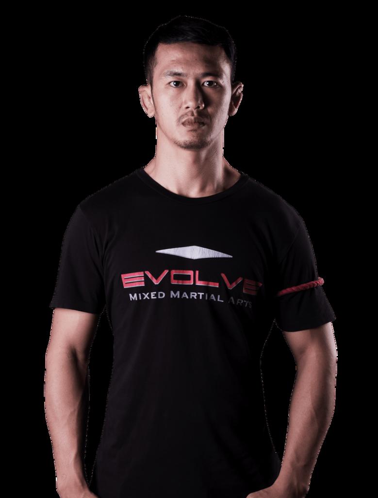 ddf6349ac Tukkatatong Petpayathai - Evolve MMA Singapore | Asia's #1 Mixed ...