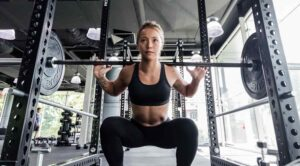how-to-squat
