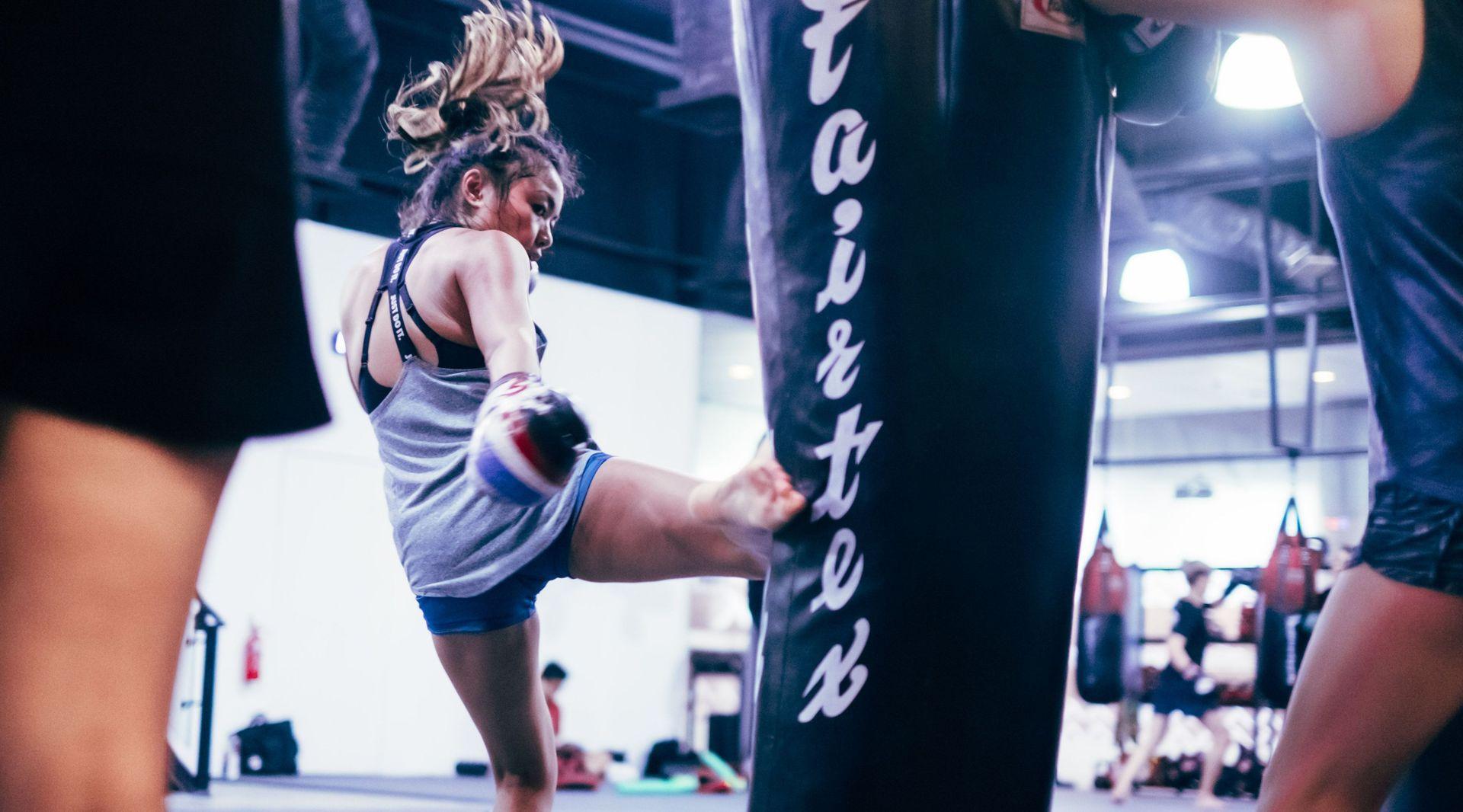 martial-arts-balance