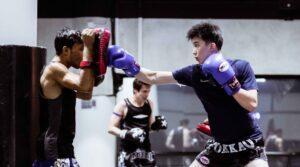 martial-arts-cognition