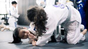 martial-arts-high-school