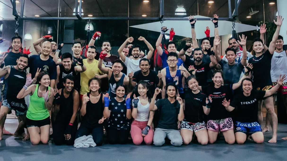 Muay-Thai-Gym