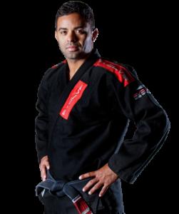 Valdir Rodrigues