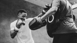 andre-ward-boxing