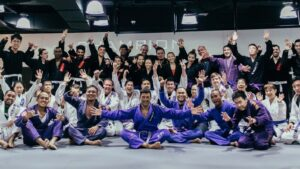 Happy-BJJ-Gym-In-Singapore
