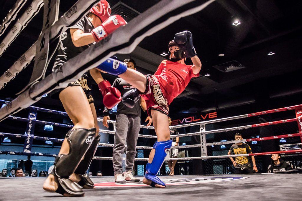 head-kick