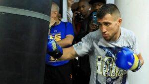 lomachenko-boxing