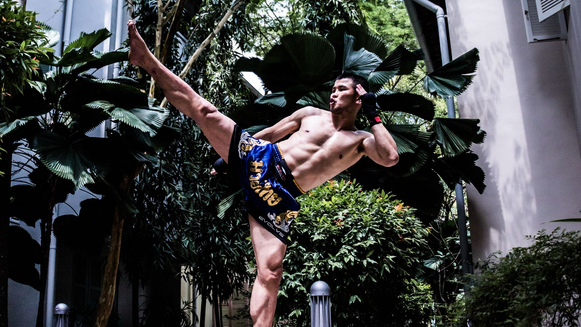 Nong-O-A-Muay-Thai-Fighters-Body