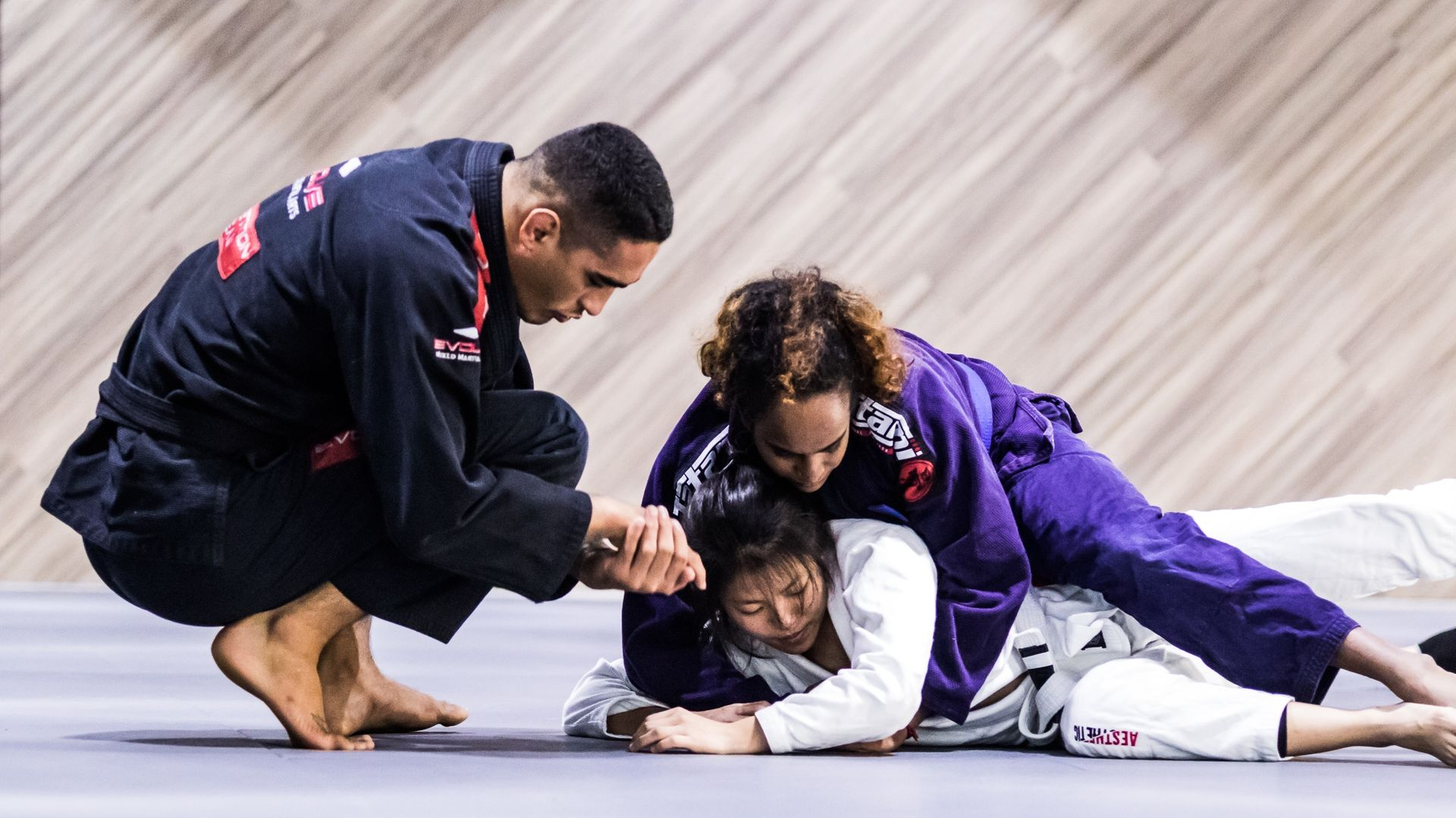 martial-arts-mindset