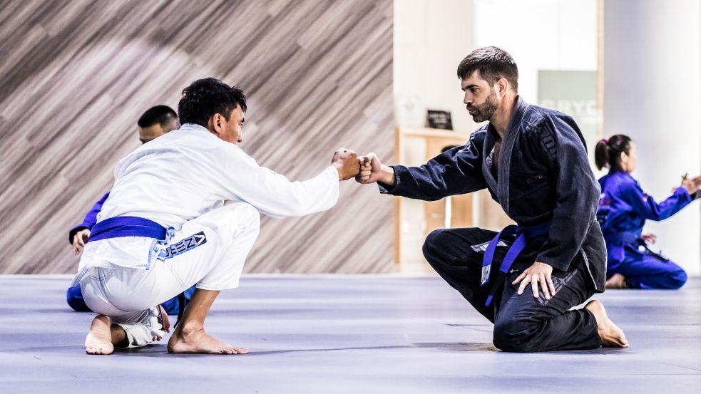 martial-arts-misconception
