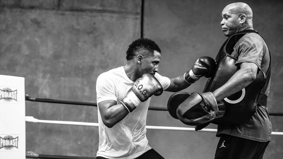 5 Feints To Add To Your Boxing Arsenal