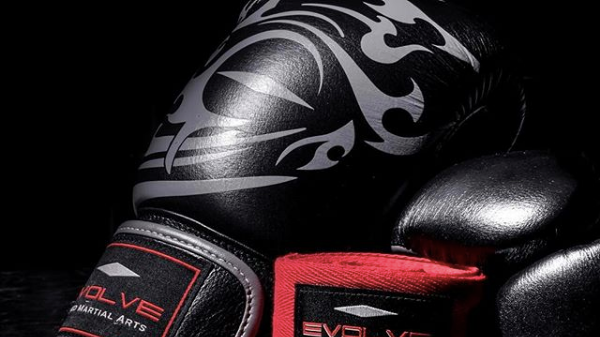 What To Look For In Boxing Gloves