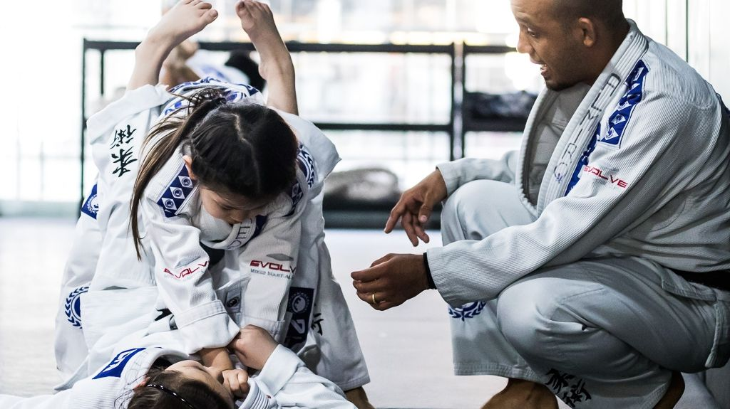 Bully-Proof-Martial-Arts-For-Kids