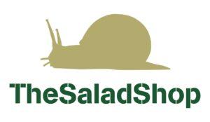 The Salad Shop