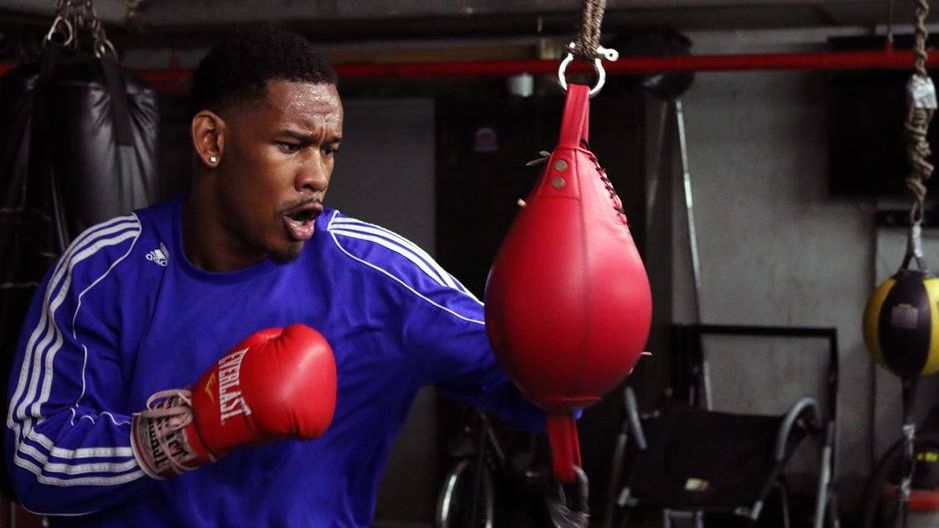4 Drills To Improve Hand-Eye Coordination In Boxing
