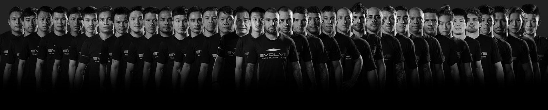 379bf28f3 Evolve MMA Singapore | Asia's #1 Mixed Martial Arts Gym