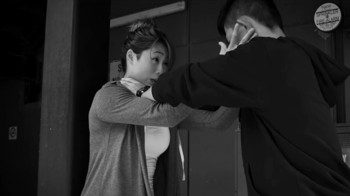 7 Self-Defense Strategies Every Woman Should Know