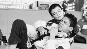 The Miyao Brothers Are Setting Trends In BJJ Again, Here's What You Need To Know