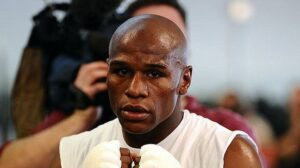 The 5 Smartest Fighters In Boxing History