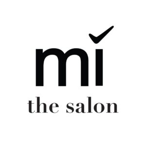 Mi The Salon
